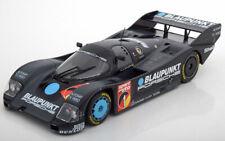 1:18 Minichamps Porsche 962C Winner Supercup Nürburgring Stuck 1986
