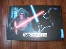 Lenovo Star Wars Jedi Herausforderungen, New in Sealed Box