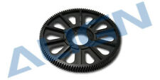 CNC Slant Thread Main Drive Gear/112 T H70G002AXT