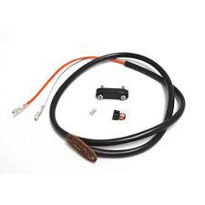 Interruttore Stop Suzuki 550 GS/E 77/80 550 GS E ESD/EF/ES/ES3/ESE/ESF/ESG 83/86