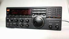 récepteur radio multibandes jrc nrd535