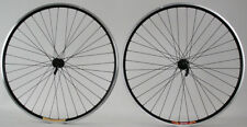Velocity Dyad Shimano 5800 Hubs 36h Road Cylcocross Gravel Bike Wheelset Hd