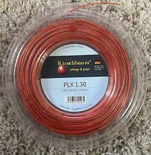 Kirschbaum Pro Line X 16/1.30 String Reel Original