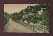 Bolton Posted Collectable Lancashire Postcards