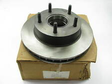 E7TZ-1102-B OEM Front Brake Disc Rotor For 1987-1988 Bronco, F-150