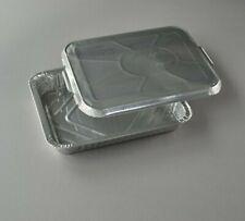 Gastronomie Einwegschalen günstig kaufen | eBay