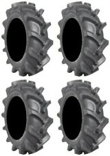 33x9.5x16 BKT AT171 ATV SXS UTV MUD TIRES(4 TIRES)
