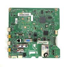 Samsung LN40D567F9H Main Board BN94-04995A , BN97-05991A , BN41-01640B
