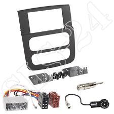 Dodge Kabel und Stecker für Terminal und Verkabelung | eBay