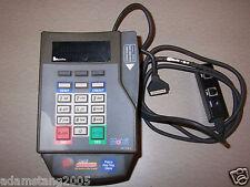 Gilbarco Marconi Pa0335100mbl1 Rf250 Credit Card Swiper Reader Core