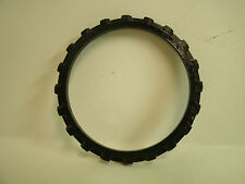 USED SHIMANO REEL PART - Shimano Baitrunner 6000D - Friction Ring
