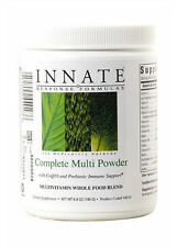 Innate Response Complete Multi-Vitamin Powder 195 gm 44018