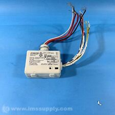STEINEL AMERICA TR 150 POWER PACK SWITCH USIP