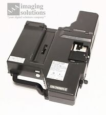 Noritsu 135/240AFC-ll film carrier - 35mm & APS for S2, S3, S4 & HS1800 scanners