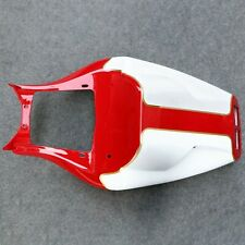 Rear Tail Section Seat Cowl Fairing Part For Ducati 916 748 996 998 1994-2004