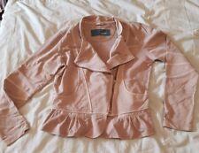 Next ladies jacket size 12