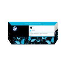 Tinta, tóner y papel, modelo Para HP Envy 4520 para impresoras