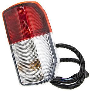 John Deere UC13649 Right Hand Side Tail Light Lamp Gator XUV 625 825 835 855 865