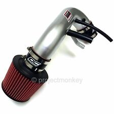 DC Sports SRI6515 Air Intake System Filter Kit Fits: 02-04 Acura RSX Base
