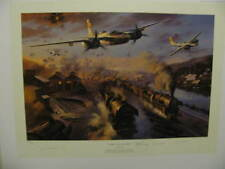 """Nicolas Trudgian's """"Ruhr Valley Invaders"""" L/E"""