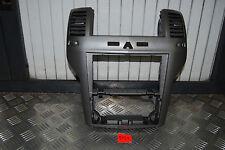 Opel Zafira B Abdeckung Verkleidung Armaturenbrett 13162556