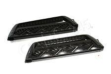 Genuine Ski Carrier BMW MINI Alpina Hybrid M3 M5 X1 X3 X4 M X5 X6 82720406587