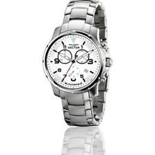 Sector reloj hombre r3273689045 blackagle cronometro