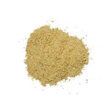 120 g Poudre de Siwak Moulu , Bois d'Araq  Miswak Powder . Naturel 120 g