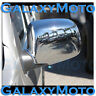 04-13 Chevy Chevrolet Colorado Triple Chrome plated ABS Full Mirror Cover 1 Pair