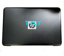 New HP 15-A 15-AC 15 AF 250 256 G4 15-AC121DX LCD Back Cover Top Case 813925-001