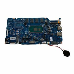 Acer Swift 3 SF313-52 Motherboard Mainboard Intel i5-1035G4 8GB Ram NB8516JB-MB