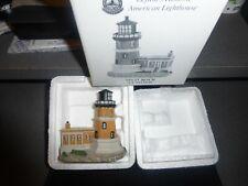 Nib-Lighthouse Model-Split Rock, Mn Lefton!- Must See!