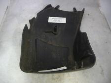 New Craftsman Husqvarna Poulan Pro Lawn Mower Drive Cover 532437165 437165