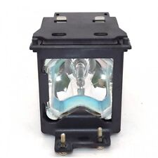 ET-LAE100 for PANASONIC PT-AE200 PT-AE200E PT-AE200U Projector Lamp with cage
