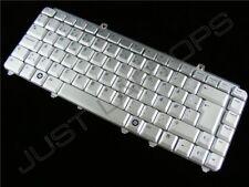 Genuine Dell Vostro XPS M1330 M1530 Danish Dansk Keyboard Tastatur 0RN163