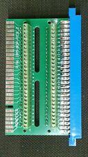 Universal JAMMA Adapter Version 2