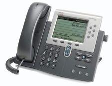 New F/S Cisco CP-7962G IP Phone