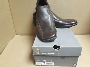 Hush Puppy Men's Cypress Size 11  H970165