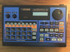 More details for boss js5 - mint condition, ready to play.