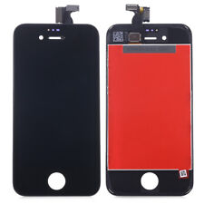 Cell Phone LCD Touch Screen Display Digitizer Replacement For iPhone 4S