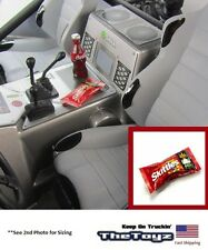 RC Scale Garage Rock Crawler Miniature Fruit Candy Bag Skittles 54184
