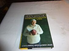 NEW-SIGNED-DAN ROONEY MY 75 YEARS WITH THE PITTSBURGH STEELERS AND THE NFL BOOK