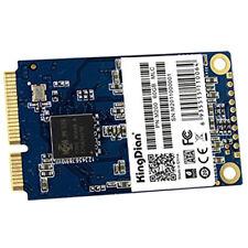 KingDian mSATA mini PCIE 60GB 120GB 240GB SSD Solid State Drive (30mm50mm) R9P9