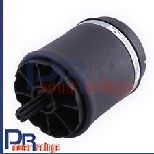 Rear LH or RH Air Suspension Air Bag for Range Rover L322 Vogue 03-12 RKB000151