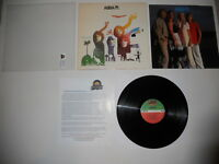 Abba The Abba Album RCA Club EXC 1982 Analog Press Ultrasonic CLEAN