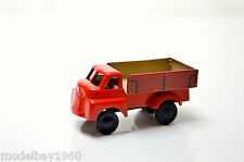 WELLS BRIMTOY FLAT BED   LORRY