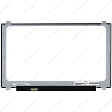 "NUEVO 17.3"" LED 4k UHD Pantalla de visualización LCD PANEL AG para DELL"