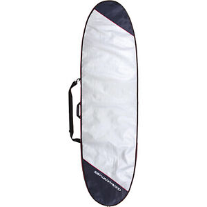 Ocean & Earth  Barry Basic Longboard Surfboard Bag - 10'