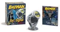 Batman Bat-signal (Batman Mega Mini Kit), , New