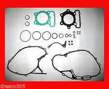 Honda XL250 XR250 Gasket Set! 1978 1979 1980 1981 250 Engine XL250S Motorcycle